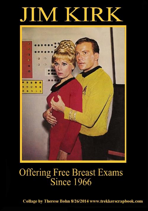 Free Exams