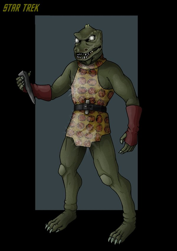 gorn_captain_by_nightwing1975-d4el8cw