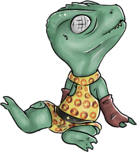 so_i_made_a_chibi_gorn_by_starluck-d56pn1e