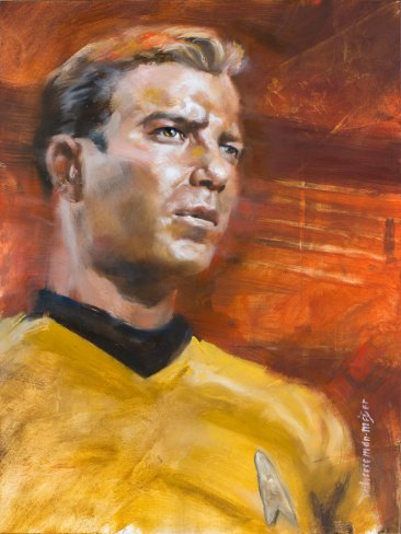 kirk_by_jasoncm-d81fdce