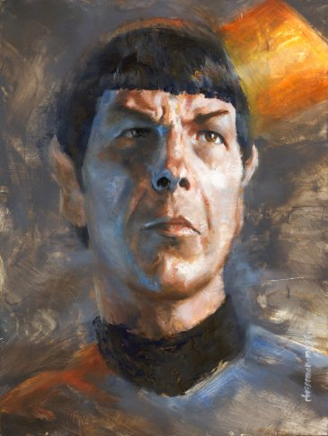 spock_by_jasoncm-d81fdcs