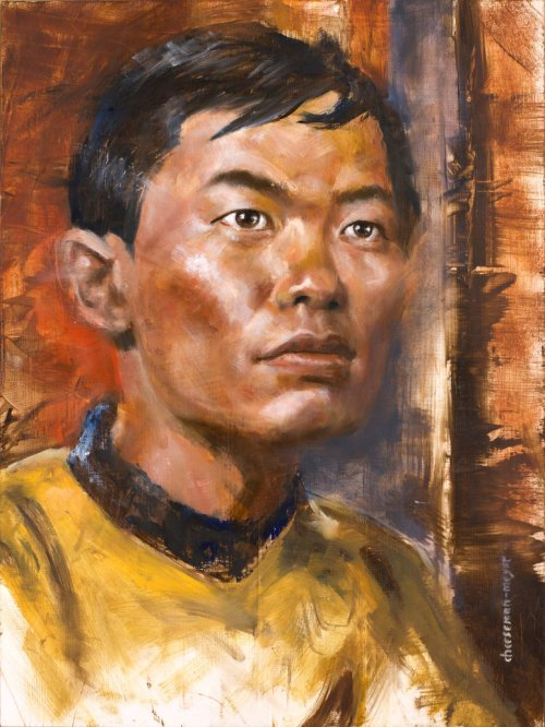 sulu03med_by_jasoncm-d81fdcx