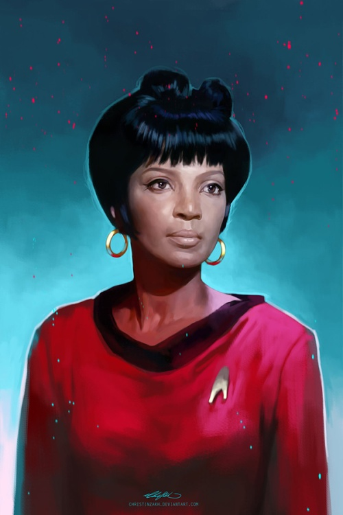 uhura_by_christinzakh-d7azhng