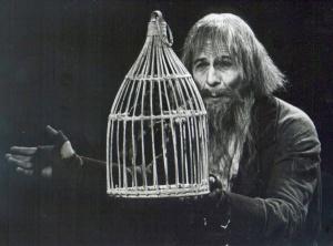 Oliver-1972-Fagin