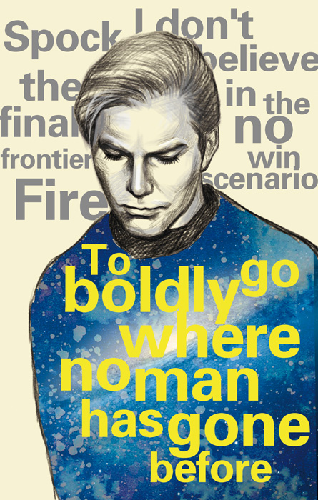 star_trek_kirk_and_quotes_by_dosruby-d71hkmw