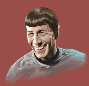 58_365__mr_spock__farewell_leonard_nimoy_by_king_oberon-d8js0mm