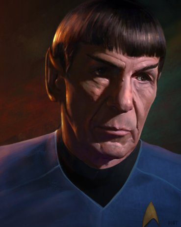 good_bye__spock__by_weaponmasscreation-d8jwdxn