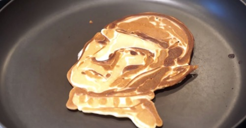 spock-pancake