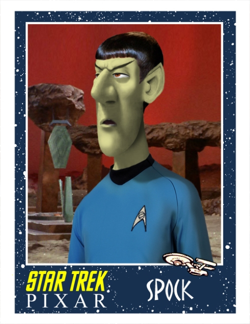 B-SPOCK_PIXAR_CARD copy