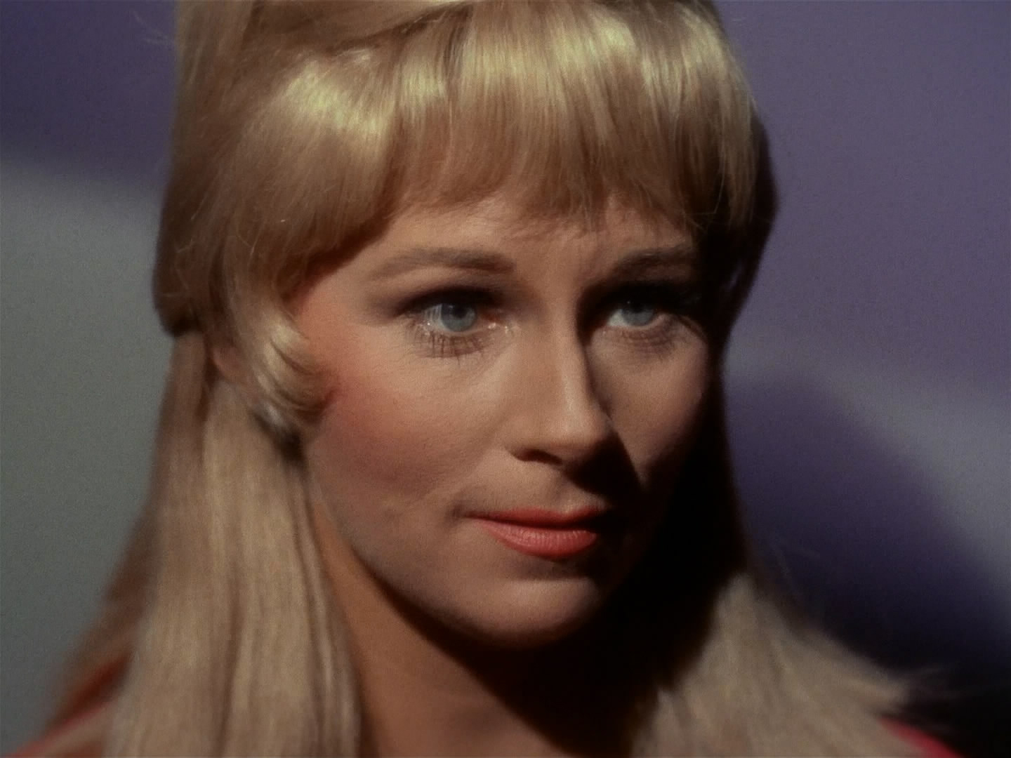 pictures Grace Lee Whitney