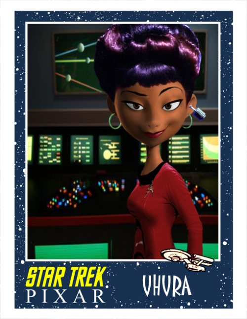 E-UHURA_PIXAR_CARD copy