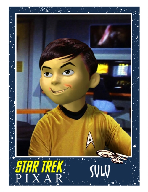 F-SULU_PIXAR_CARD copy