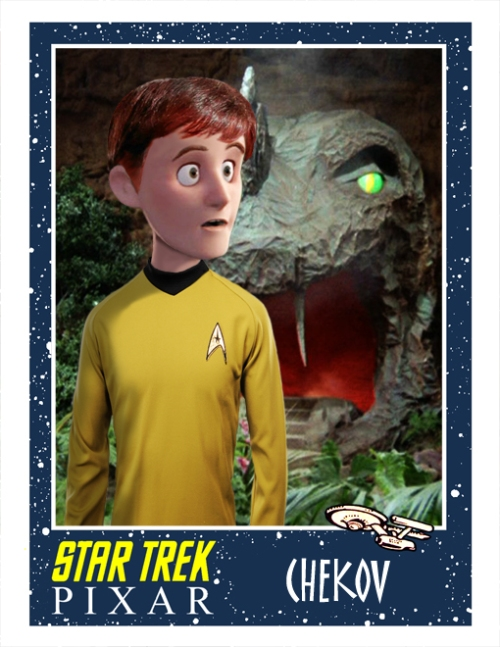 G-CHEKOV_PIXAR_CARD copy