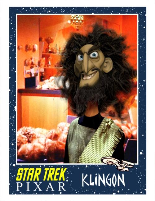 H-KLINGON_PIXAR_CARD copy
