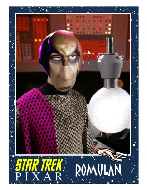I-ROMULAN_PIXAR_CARD copy