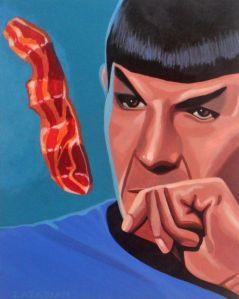 Jesse Azarain Bacon2