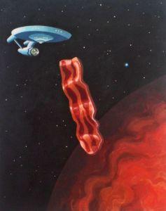 Jesse Azarain Bacon3