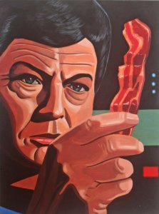 Jesse Azarain Bacon4
