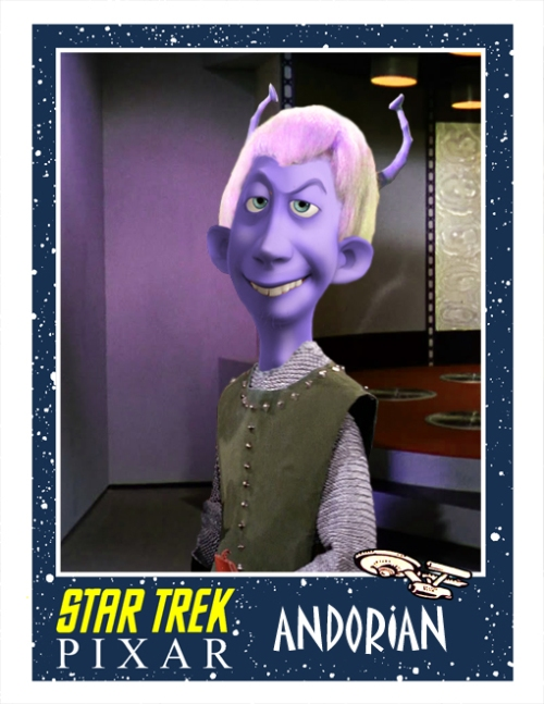 L-ANDORIAN_PIXAR_CARD copy