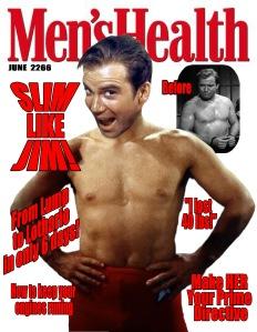 MH Slim like Jim
