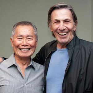 leonard-nimoy-amazing-facts-star-trek-costar-george-takei__iphone_640