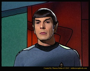 Spock-Whom Gods Destroy copy