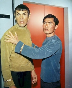 spock_sulu_early