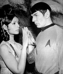 spock_tpring02