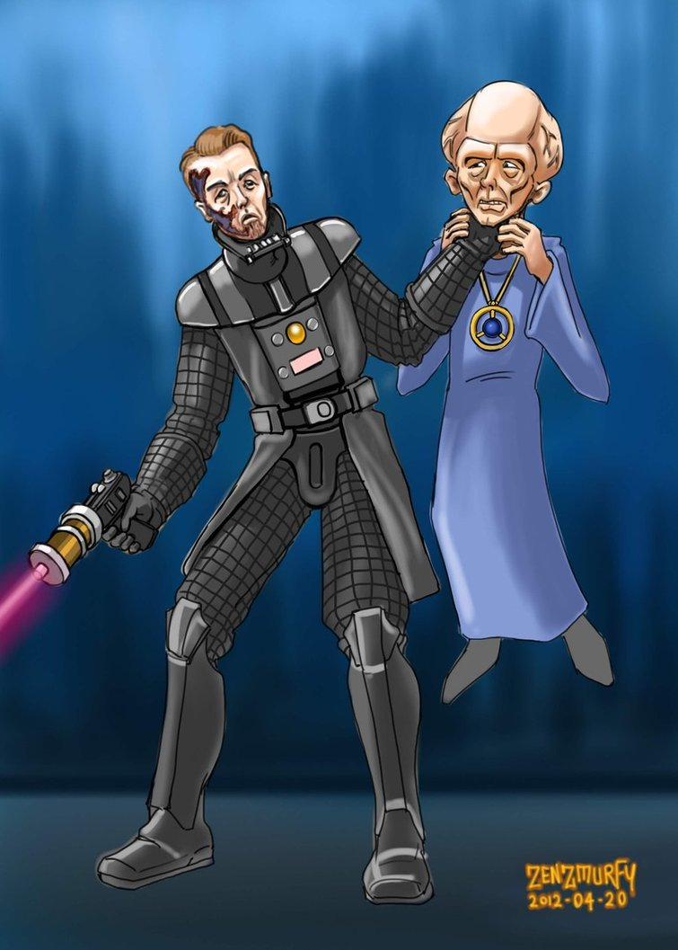trekwars_medical_tech_differences_part_2_by_zenzmurfy-d4x3r6x