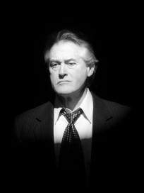Bruce Wily Loman 2006