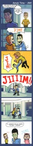 st___amok_time___jim_by_simengt-d3fwv2o