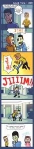 st___amok_time___jim_by_simengt-d3fwv2o