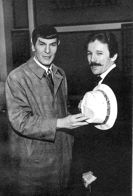 nimoy_and_thiess