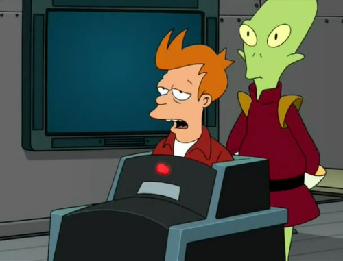Futurama 04x11.mp4_snapshot_01.13_[2012.11.15_22.59.43]