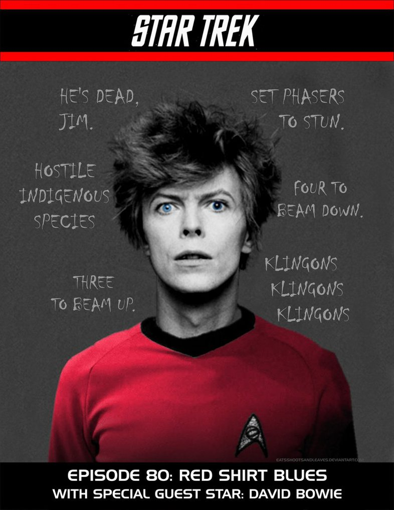 everything_s_better_with_bowie__star_trek_by_eatsshootsandleaves-d6nl7iw