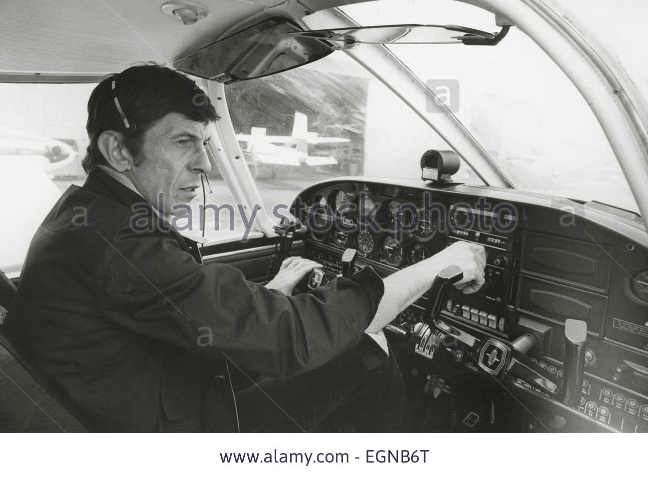 file-27th-feb-2015-leonard-nimoy-the-actor-who-won-a-global-following-EGNB6T