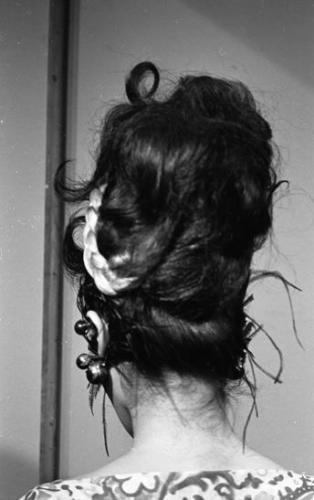 Hair Test 010