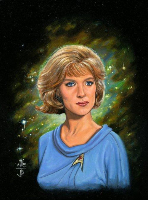woman_of_star_trek___n__chapel_by_melanarus-d2y5scx