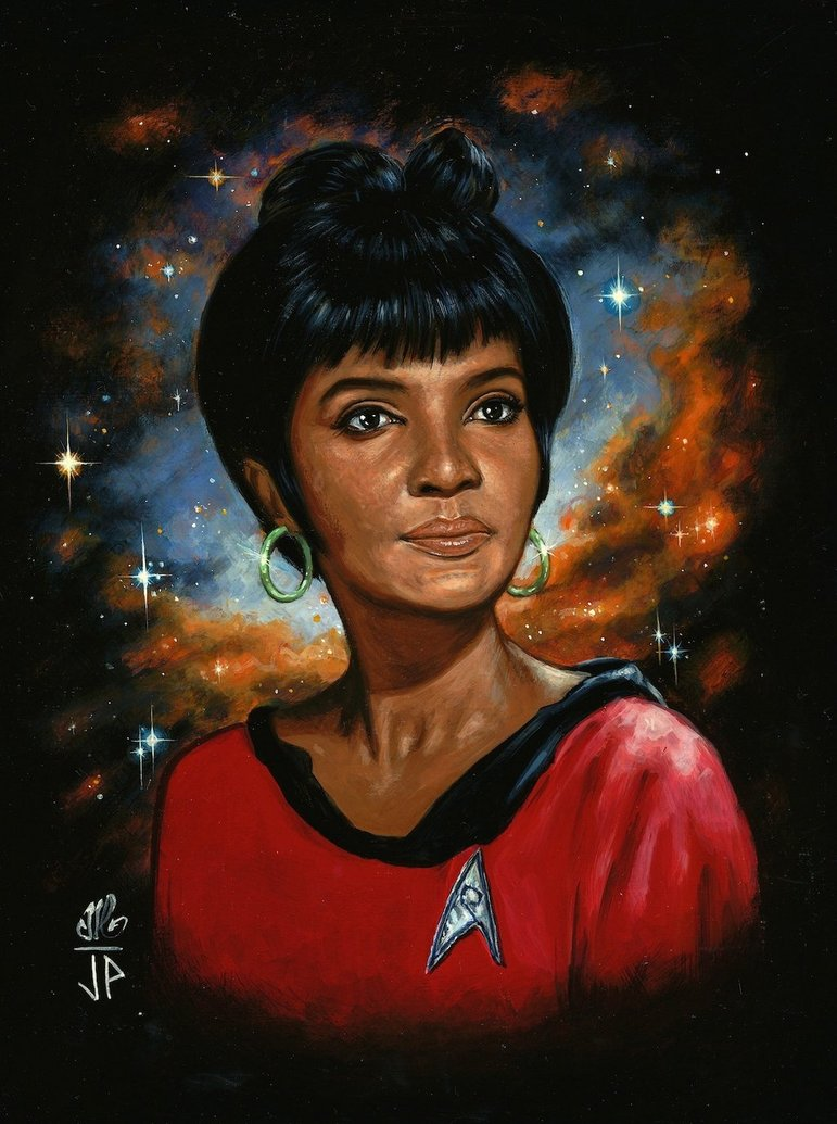 woman_of_star_trek___uhura_by_melanarus-d2y5tnp