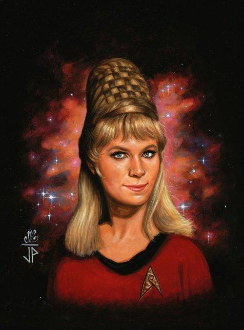 woman_of_star_trek_janice_rand_by_melanarus-d2y5t7l