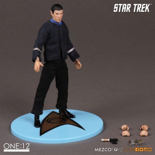 Mezco-Variant-Spock-2