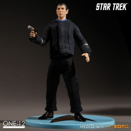 Mezco-Variant-Spock-3