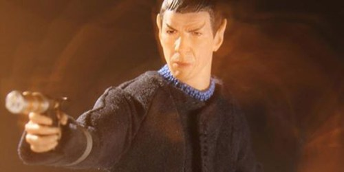 Mezco-Variant-Spock-Featured