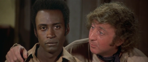 Blazing-Saddles-Little-Wilder