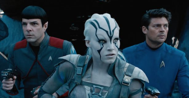 Star-Trek-Beyond-2-615x321