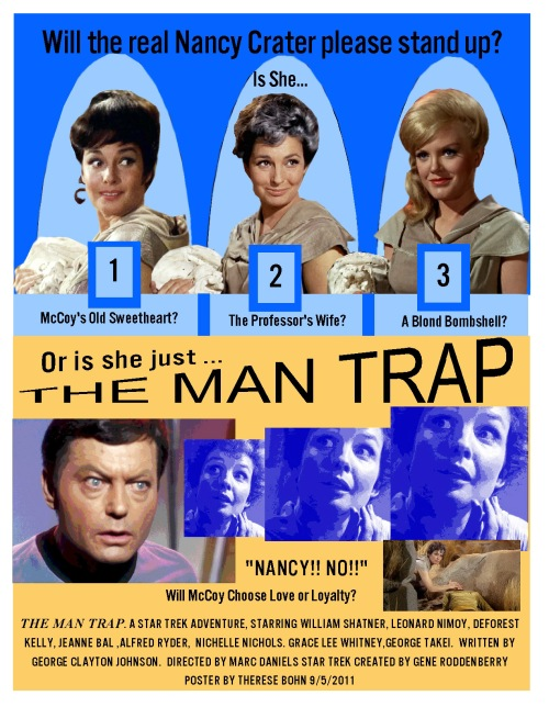 06-man-trap