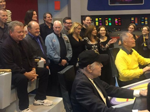 destination-star-trek-bridge-shatner-koenig-takei-photo-01
