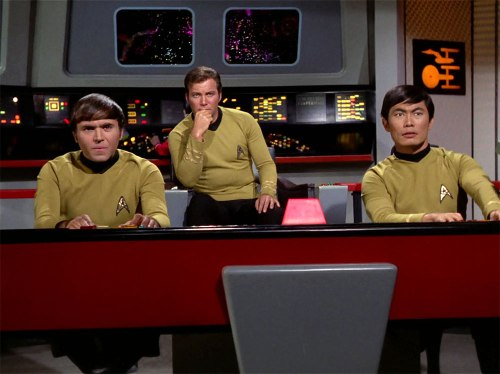 destination-star-trek-bridge-shatner-koenig-takei-photo-03