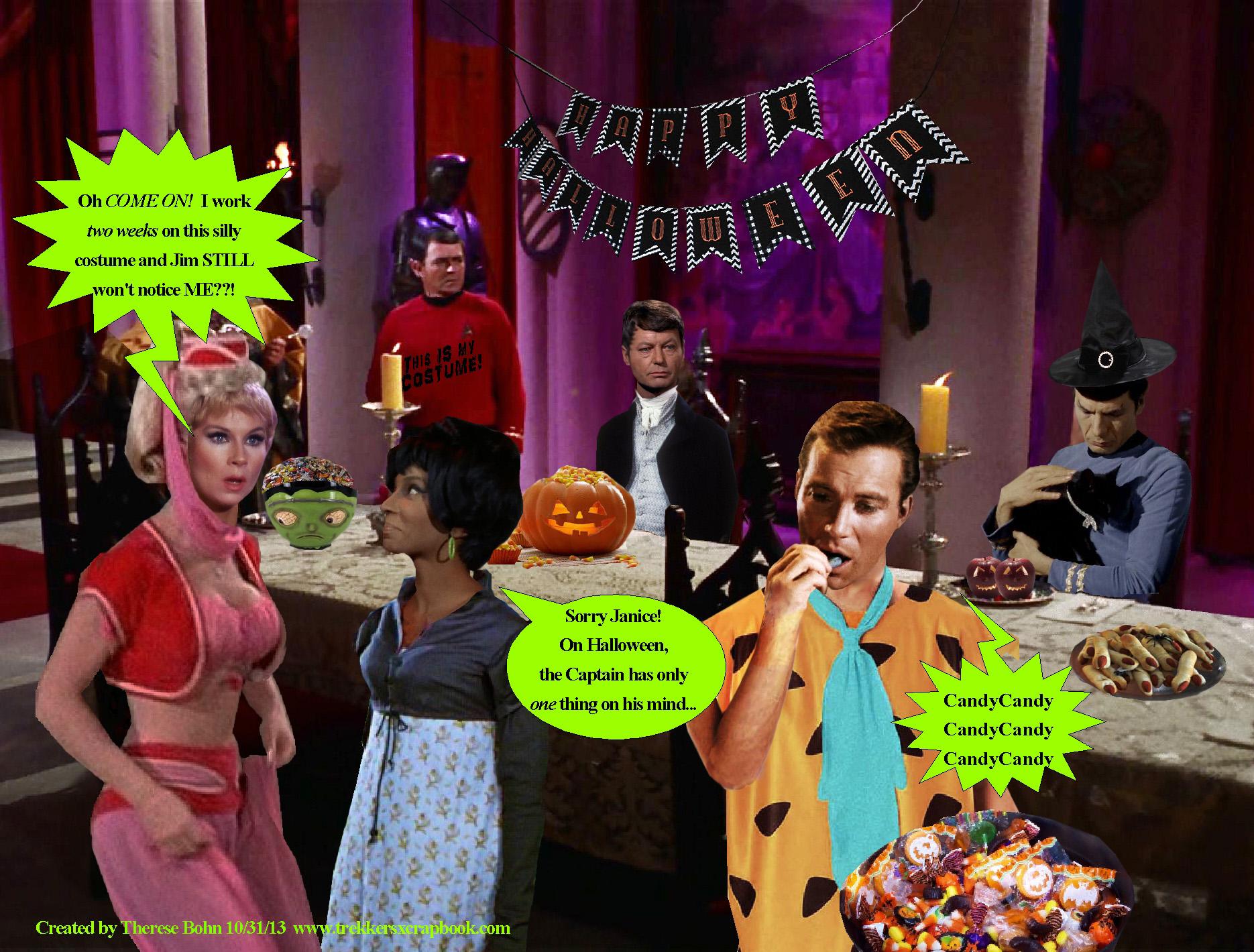 halloween-leftovers
