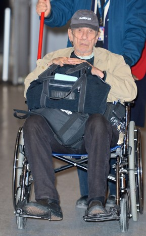 rs_634x1024-140206140148-634-leonard-nimoy-wheelchair-ls-2614_copy